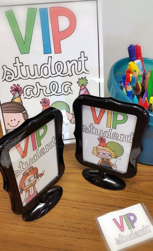 Classroom Vip Ideas : Best classroom ideas images on pinterest