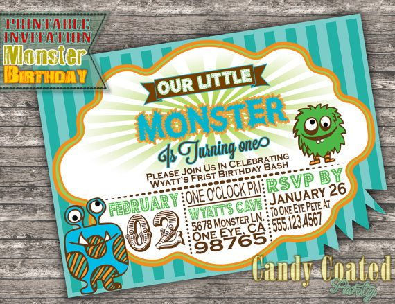 20 Best Images About Invitation Ideas On Pinterest Wedding Invitation Design Receptions And