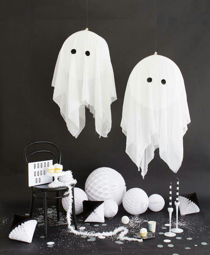Best Halloween Stories Images On Pinterest  Halloween Stories