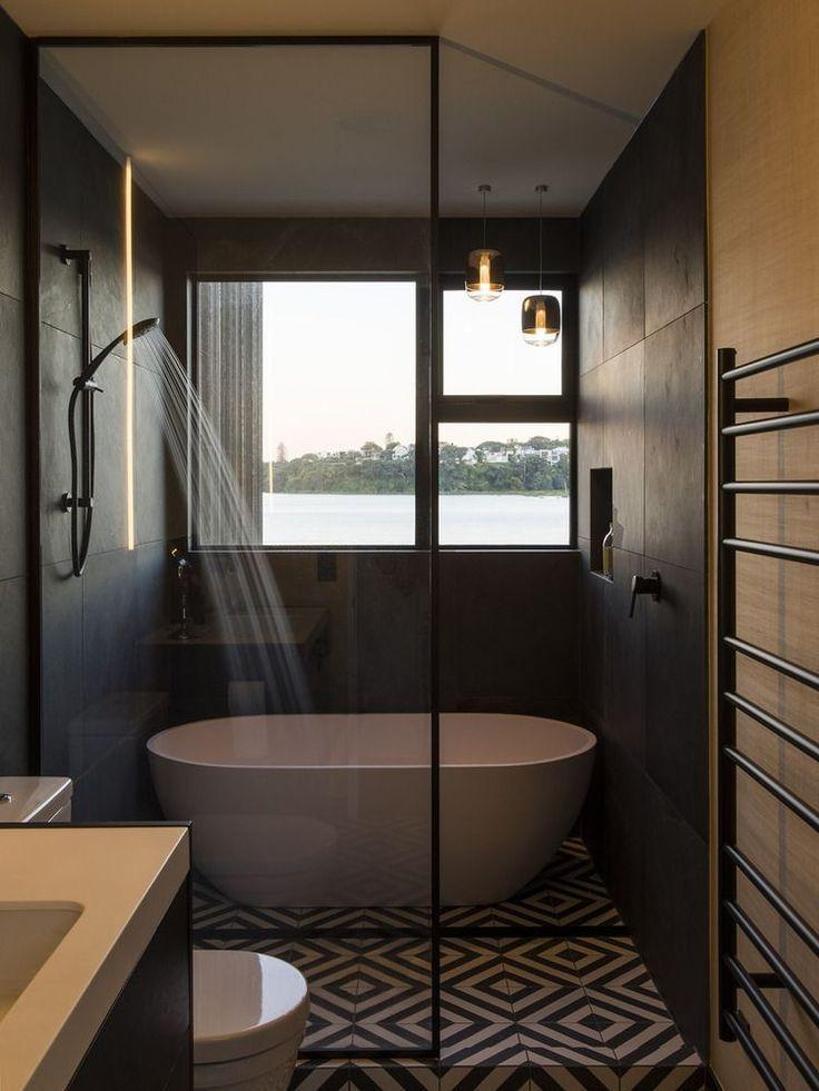 Bathroom Decoration Rosegold Decor Freie Design Ideen Gallery