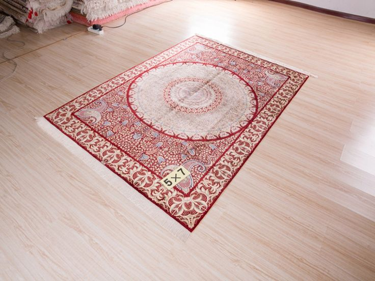 carpet brand name is nanyang yuxiang 5x7 ft best persian rugs