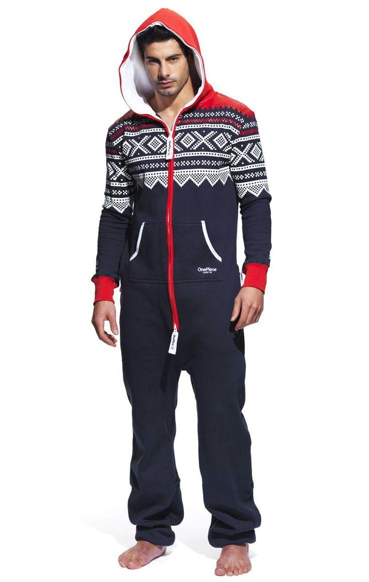7 best Men's Fashion: pajamas images on Pinterest | Pajamas, Men's ...