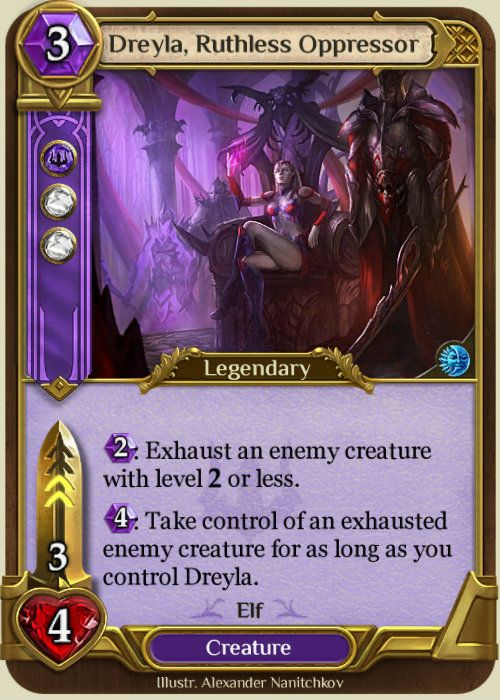 45 best TCG \ CCG - Trading Card Games images on Pinterest Games - trading card template