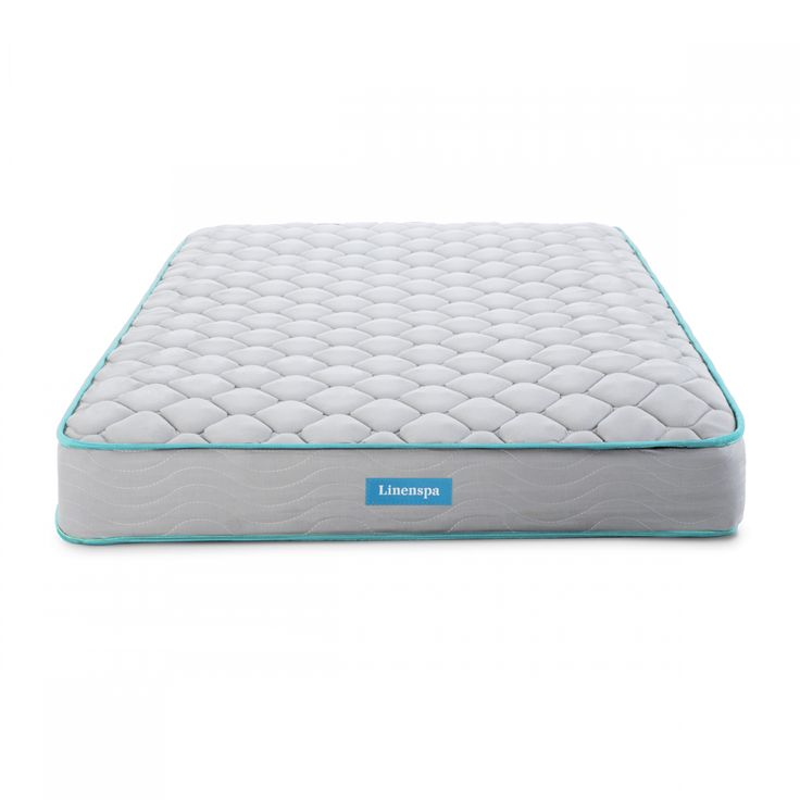 cool 10 Cheap Queen Mattress Sets Under 200 - Your Reasonably Priced Comfort in 2018