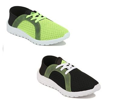Yepme is offering Men Footwear At Rs 299 How to catch the offer: Click here for offer page Add Footwearin your cart Login or Register Fill the shipping details Make final payment