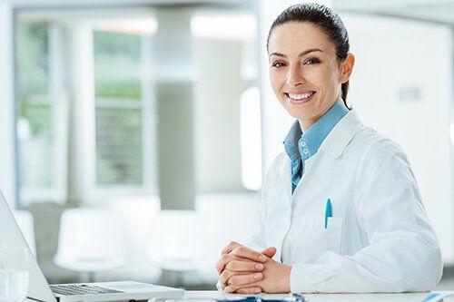 Parazitológus Interjú egy specialista