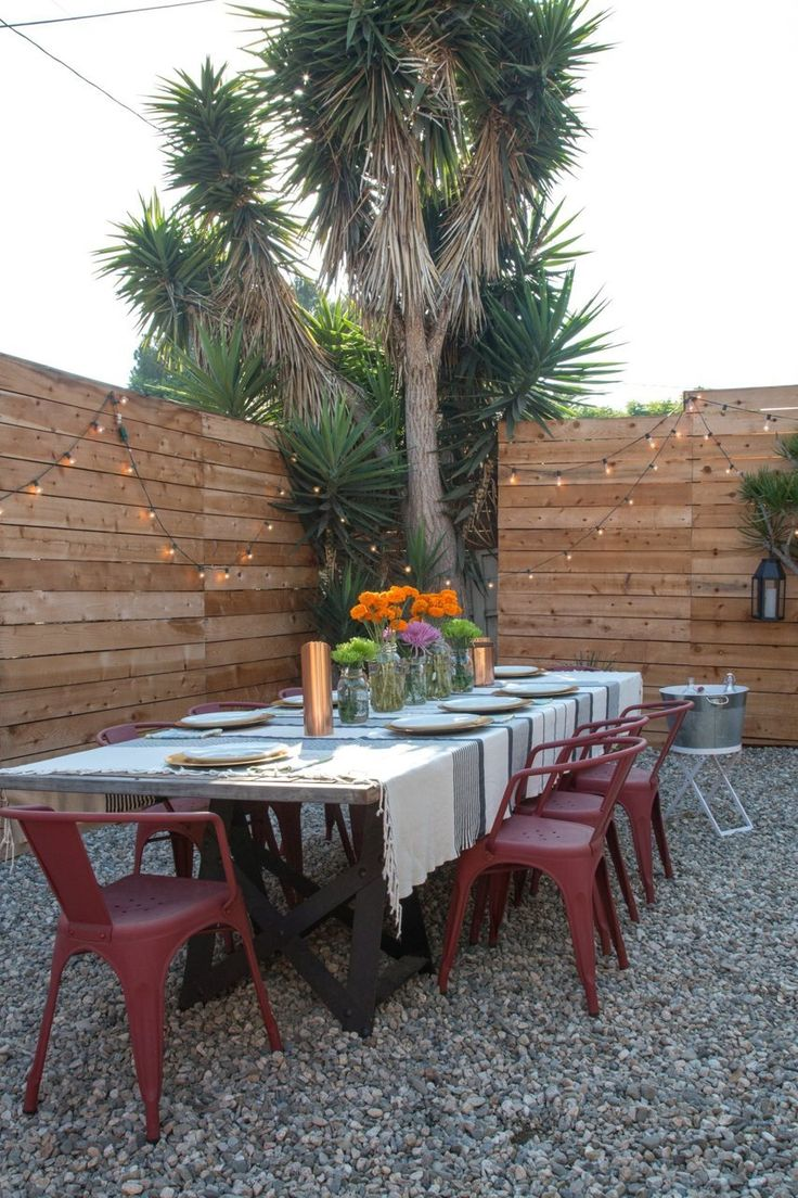 59 best privacy screens images on pinterest wood architecture