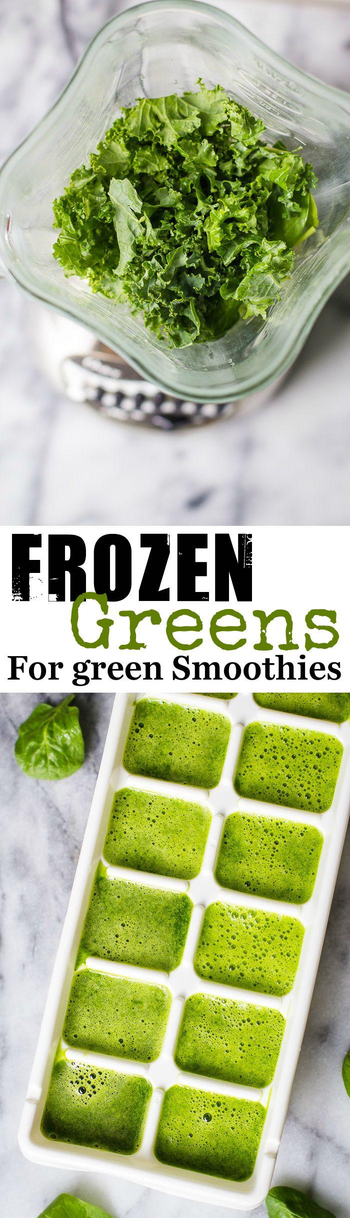frozen greens long pin