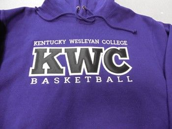 Kentucky Wesleyan College Merchandise