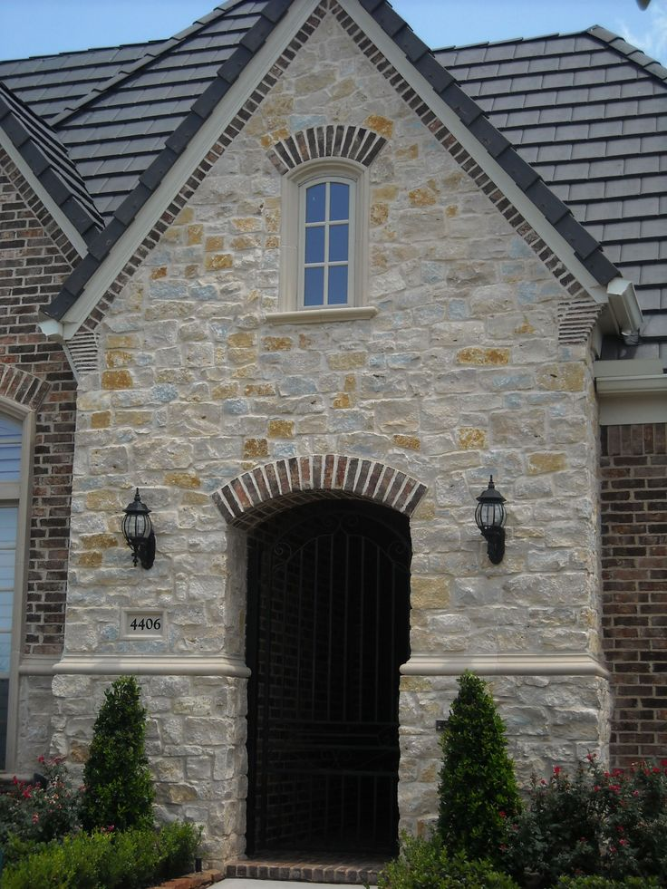 184 best images about natural stone exteriors on pinterest French country stone