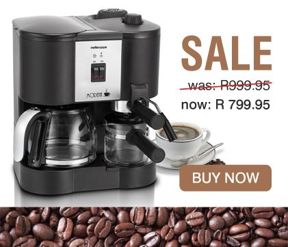 http://www.mellerware.co.za/products/coffee-bar-29003
