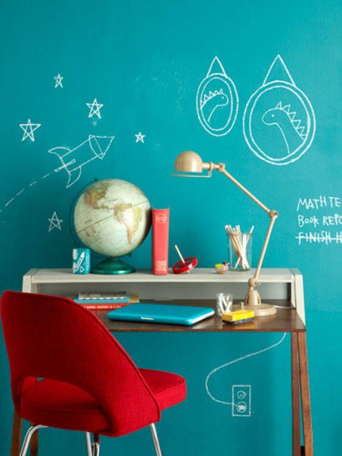 die besten 17 bilder zu w nde gestalten auf pinterest kunst w nde und fotos. Black Bedroom Furniture Sets. Home Design Ideas