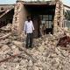 Iran earthquake leaves dozens dead - 7Online.com - http://news.google.com/news/url?sa=tfd=Rusg=AFQjCNEfl-CQAIyg88y7j1dSoyQxUp0DtQurl=http://abclocal.go.com/wabc/story?section%3Dnews/national_world%26id%3D9066708 -