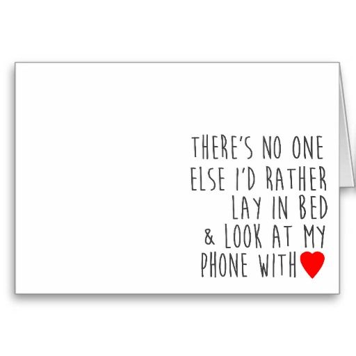 39 best images about Funny Valentines – Black and White Valentines Day Cards