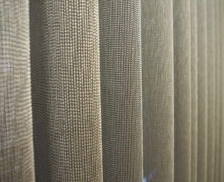 fabrics LOFT collection