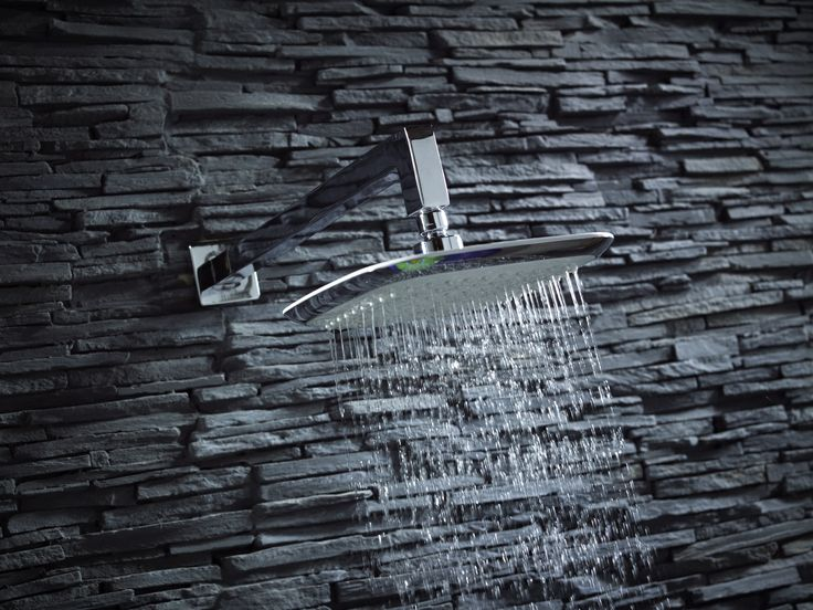 download free high res press images    Frontline Bathrooms    Dream Square Shower Head images. 1000  images about Frontline Bathrooms on Pinterest   Contemporary