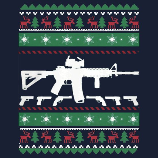 40 best Ugly Christmas Sweater images on Pinterest   Ugly ...