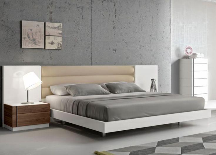 Best 90 Best Images About Modern Beds On Pinterest Modern 640 x 480