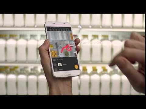 De slimme koelkast met camera's: Samsung Family Hub - Nieuws Startpagina voor keuken ideeën | UW-keuken.nl