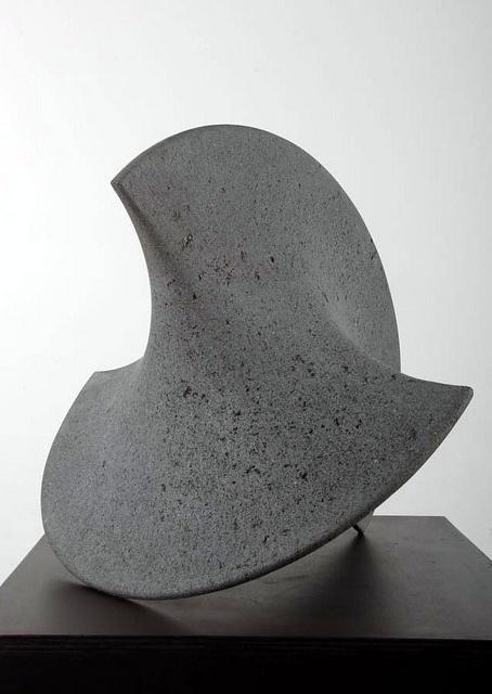 Sebastian - Esfera II Escultor Mexicano