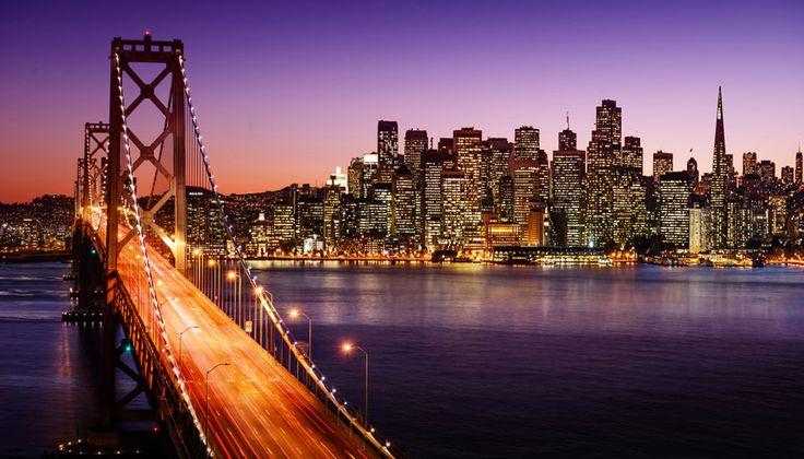 San Francisco Hotel económico: http://losviajesdelmundo.com/conseguir-en-san-francisco-hotel-economico-y-que-visitar/