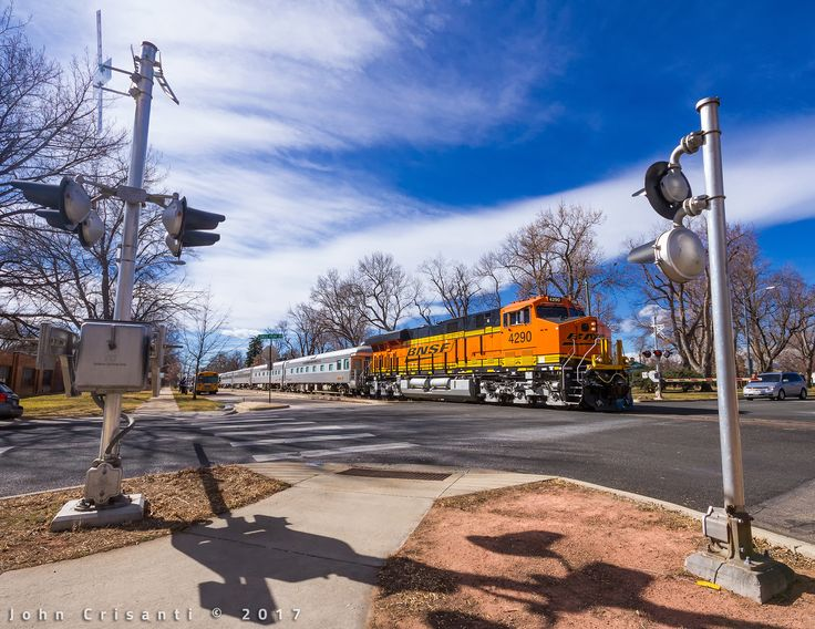 """https://flic.kr/p/RuwCfj 