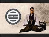 ホームページ制作 横須賀「マジックトレイン」MTスタジオ ...