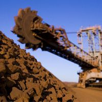 Thousands of foreign workers to fill WA jobs | Mining Australia