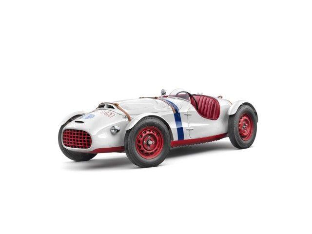 formula 3 1964 skoda
