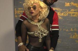 Gucci Mane Made An Appearance At Mansion Elan In Atlanta (Video)