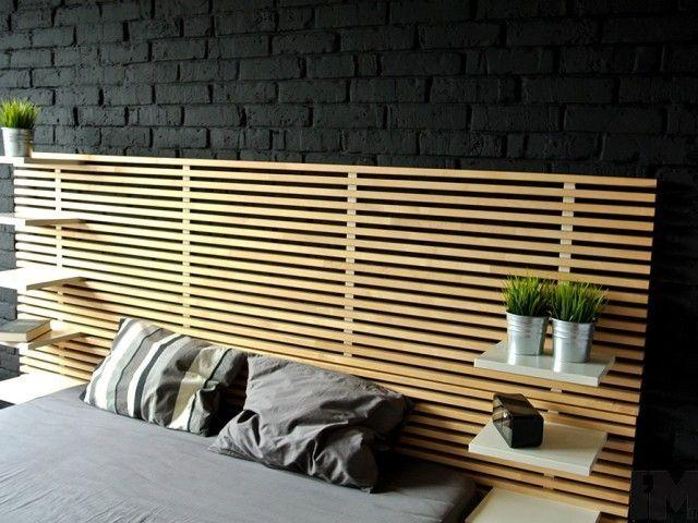 Czarna-cegła-dekoracyjna-sypialnia-loft-imindesign-640x480.jpg (640×480)