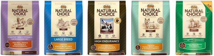 pet dog food packaging bag design   #emballage #plastiques #aliments #animaux #sachets #zip #souple #sachet #kraft #animal #food #packaging #plastic #flexible #paper