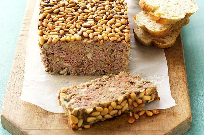 /files/images/mod/Beef-&-Mushroom-Meatloaf-web1_1205081150.jpg