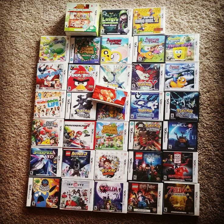 Interesting one by thebuffygirl #gameboy #microhobbit (o) http://ift.tt/25KWV7V to play some games?  #nintendo # #gamergirl #boredom #20thanniversarypokemon #charizard #blastoise #pikachu  #new3ds #pokemon #games #pokemonmaster #mario #luigi #supersmashbrother #angrybirds #starfox64 #batman #harrypotter #adventuretime #walle #yokaiwatch #animalcrossing #zelda #tomodatchilife #2016 #april