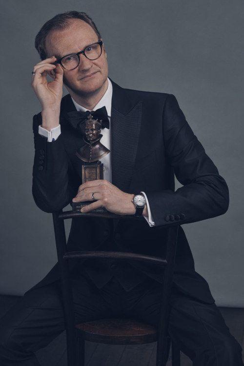 The Olivier Awards 2016: Vanity Fair UK
