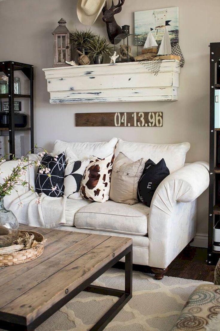 Best 25+ Living room furniture ideas on Pinterest | Living room ...