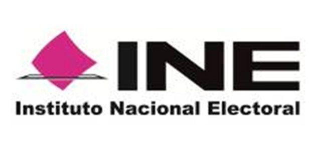 Así lo anunció en Morelia el consejero presidente del Consejo General del INE, Lorenzo Córdova, quien se reunió con la estructura del Instituto e integrantes del IEM en Michoacán – ...