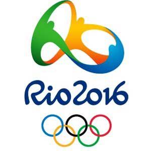 odontoiatria33 - A Rio poche le medaglie d'oro in salute orale. L'ASD ha... Contenuti