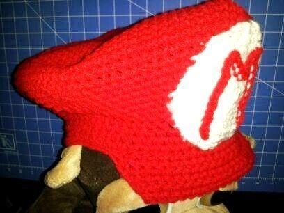 10 besten Misc craft stuff Bilder auf Pinterest   Beanie mütze ...
