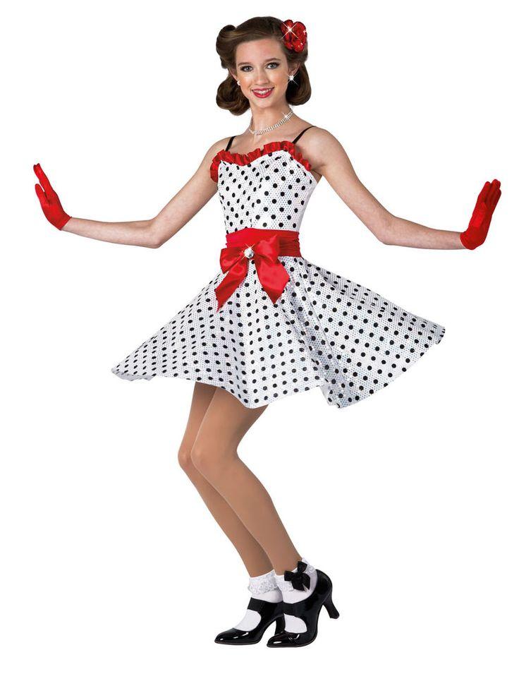100 Dance Poses Tap Images Debbie Murphy Pinterest Costume Year