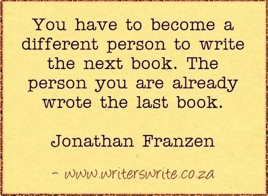 Writers Writeoffers the bestwriting coursesin South Africa. If you want to learnhow to write a book, write forsocial media, and improve yourbusiness writing, send an email...