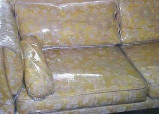 Plastic Slipcovers For Sofas Hereo Sofa