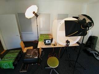 Produktfotograf, Produktbilder, Produktfoto, Packhot, Fotostudio, Bern, Bahnhof