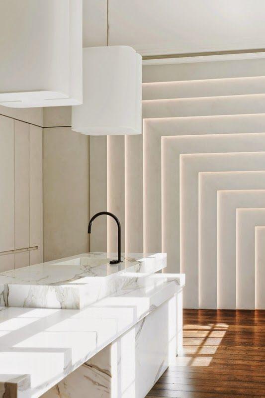 377 Best Kitchen Design Images On Pinterest Kitchens
