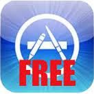 OT's with Apps: Autism Month Apps FREE! Pinned by SOS Inc. Resources. Follow all our boards at pinterest.com/sostherapy/ for therapy resources.