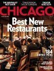 2015 chicago best new restaurants