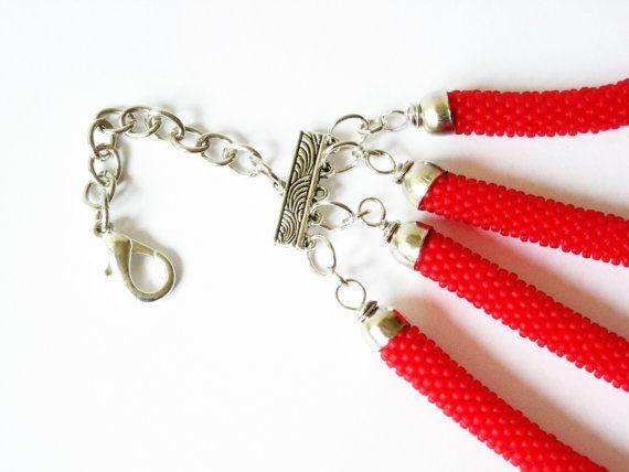 Verklaring ketting/lagen sieraden/luxe sieraden/High door Luthopika