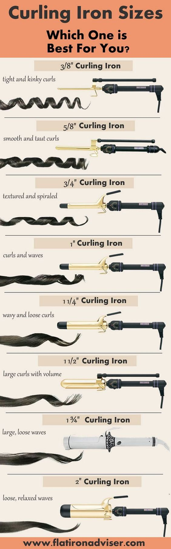 You have come to the right place. I will guide you through the best curling wands for 2017.