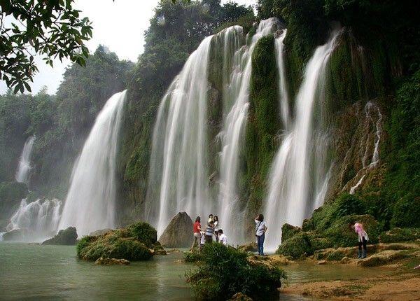 Where To Go In Vietnam: Da Lat – The City Of Love
