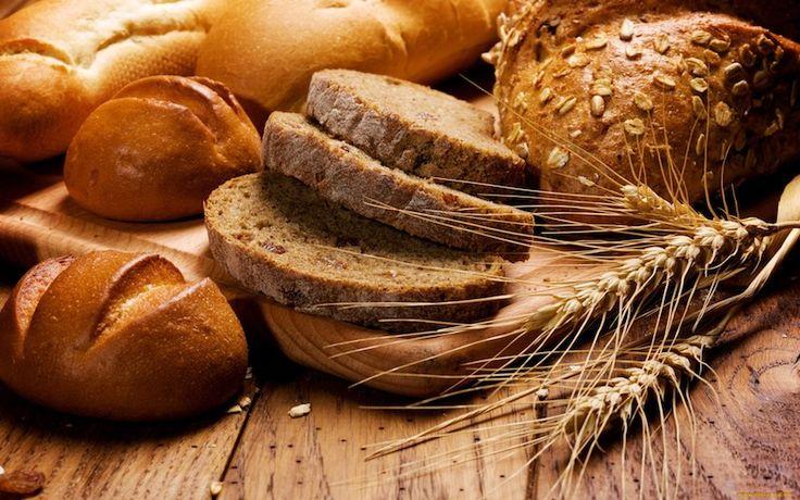 Pâinea Un Aliment Necesar – De Ce Nu Trebuie Să Renunți La Pâine Pentru A Pierde În Greutate